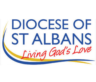 New Diocese Logo