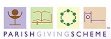 Parish Giving Scheme