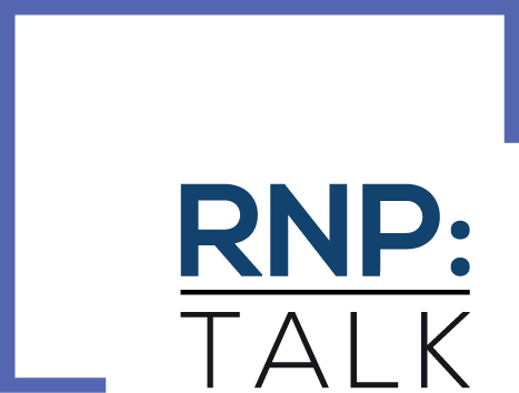 RNP Talk