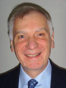 Bob Garrard