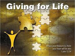 Givingforlife2
