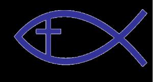 flgl_logo