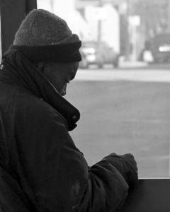 poverty-shelter