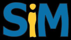 sim-logo-10cm-web