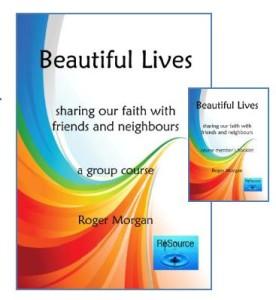 Beautiful_Lives