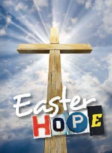 Easter_HOPE