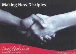 MakingDisciples-poster