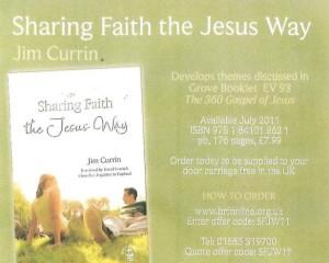Sharing_Faith_the_Jesus_Way