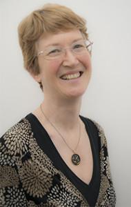 Ann Jansz