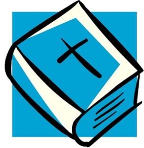 Bible-course