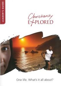 ChristExplored