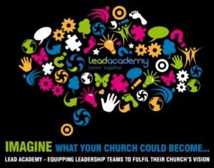 Lead-academy