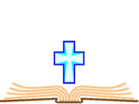 cross_bible