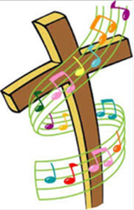 music_cross