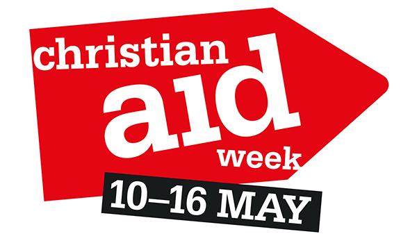 Christian Aid Week - Diocese of St Albans