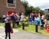 75th Anniversary Community Fair