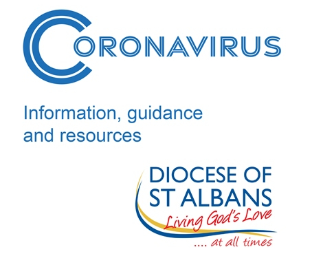 Coronavirus information, guidance and resources