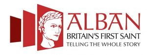 Alban: Britain's First Saint | Telling the whole story