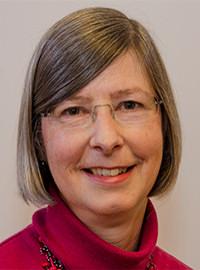 Alison Schroeder