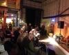 Berkhamsted deanery Living God's Love brewery