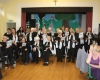 Borehamwood Choir
