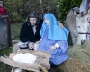Bovingdon Nativity Procession