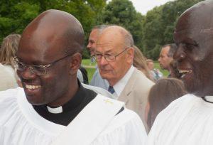 Deacon_Ordination_June_2014_Cropped