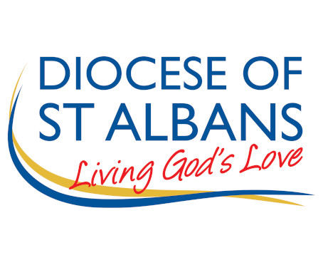 Diocese of St Albans | Living God's Love