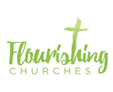 Flourising Churches - through traditional forms of church