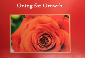 goingforgrowthcover