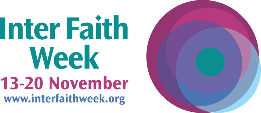 if_week_logo_2016_date_url