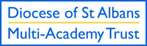 Diocese of St Albans Multi Academy Trust