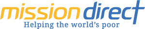 Mission-Direct-appeal-logo