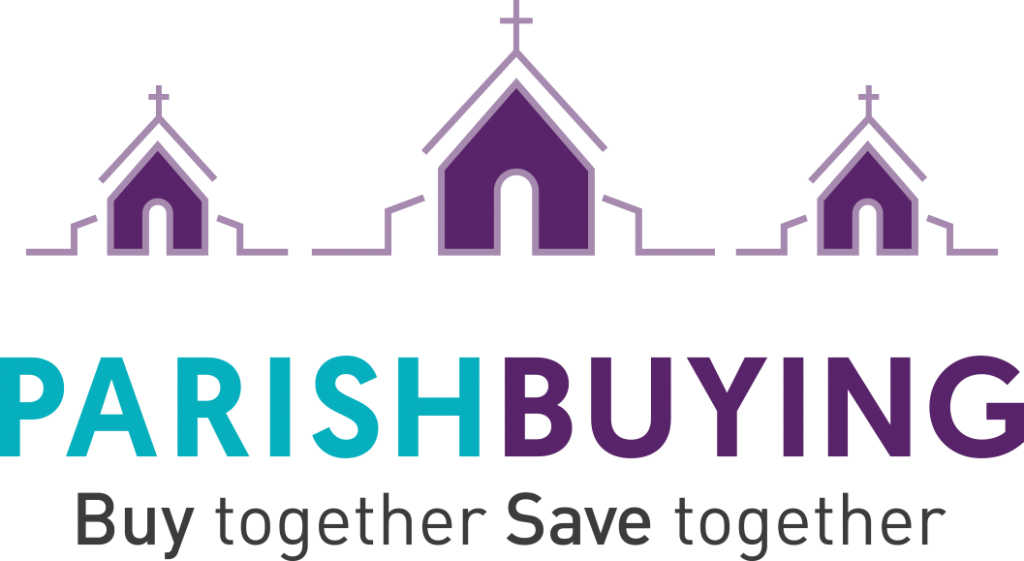 Parish Buying | Buy together Save together