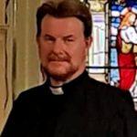Revd. Paul Davies