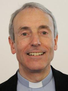 Philip Waller
