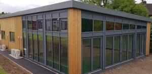 All Saints Academy, Dunstable, Open Reflection Centre