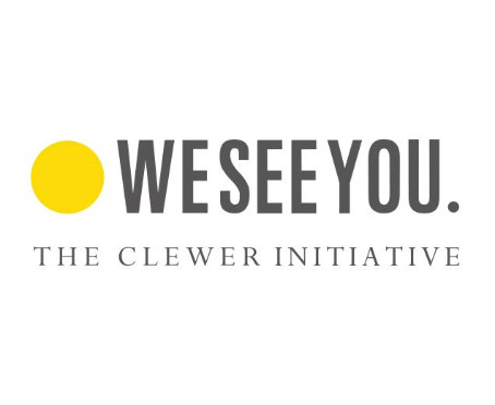 WESEEYOU | The Clewer Initiative