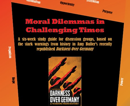 Moral Dilemmas in Challenging Times