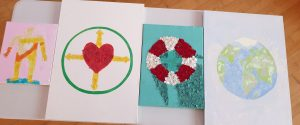 Understanding Christianity at Ardeley St Lawrence Primary