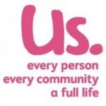 Us_logo_web