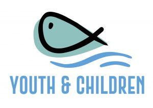 Youth & Children's logo