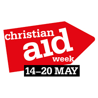 Christian Aid Week 14-20 May