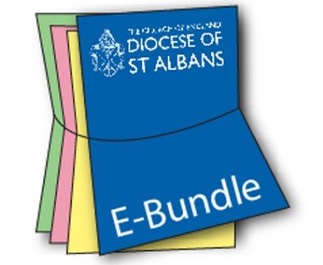 E-bundle