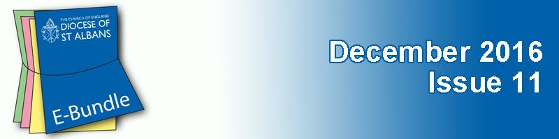 ebundle-masthead-banner-dec16