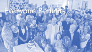 everyonebenefits2