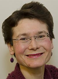 Sarah Mescal