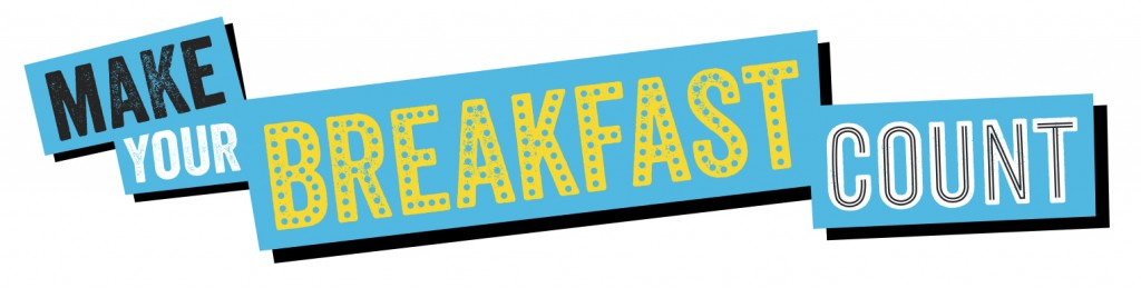 make_your_breakfast_count_v1