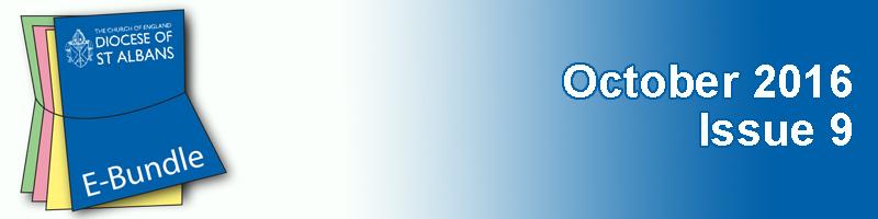 oct ebundle masthead banner