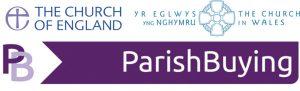 Parish Buying